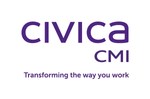 New CivicaCMI Logo-July 2016