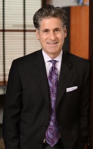 CAAO Legislative Counsel