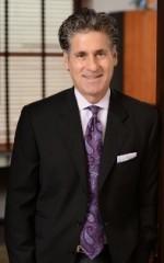 Executive Director/Legislative Counsel